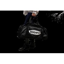 BODIFIT športna torba Deluxe