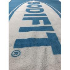 BODIFIT bombažna brisača 100x50 cm AKCIJA