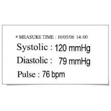 InBody BPBIO320 - merilnik krvnega pritiska