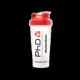 PhD Shaker 600 ml