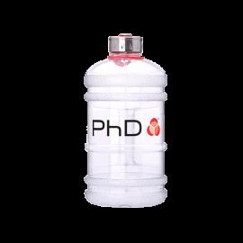 PhD Water Jug Galon za vodo 2,2l