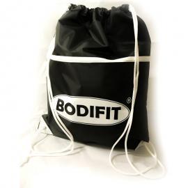 BODIFIT vrečka za športno opremo