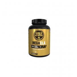 GoldNutrition MegaCLA 100 kapsul - prehransko dopolnilo