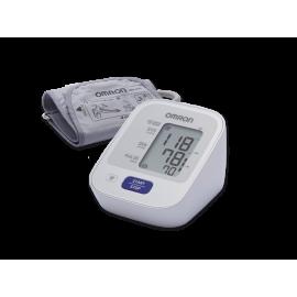 OMRON M2 merilnik krvnega tlaka