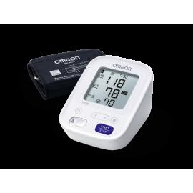 Omron M3 merilnik krvnega tlaka
