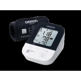 Omron M4 merilnik krvnega tlaka