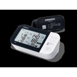 Omron M7 Intelli IT merilnik krvnega tlaka