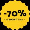 Legice Bodifit