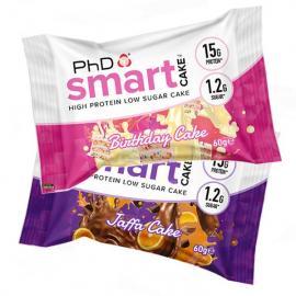 PhD Smart Cake 60 g- prehransko dopolnilo