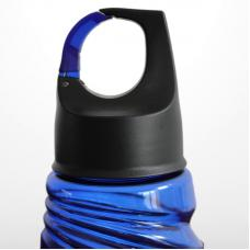 BODIFIT flaška za vodo