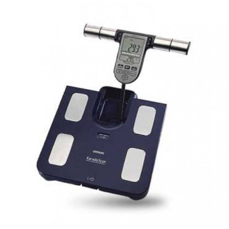 Omron BF 511 merilnik telesne sestave