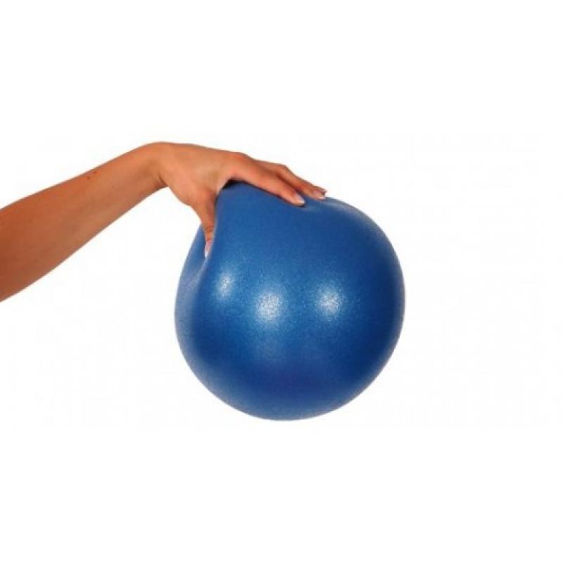 Žoga za pilates 26 cm