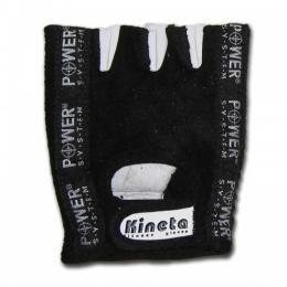 Kineta rokavice za fitnes Power System