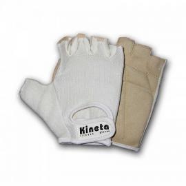 Ženske rokavice za fitnes Lady fitness Kineta