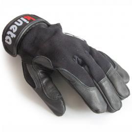 Kineta rokavice za funkcionalno vadbo