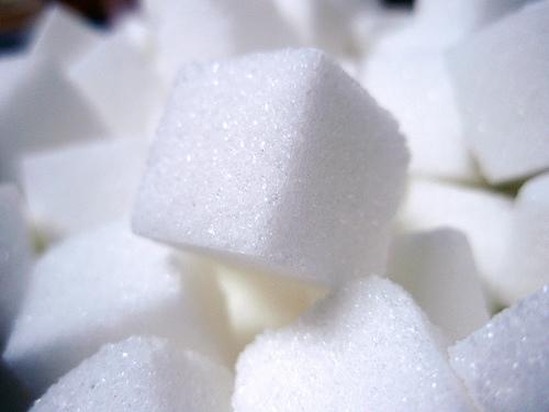 Sladkor 1. del - Kaj je sladkor?