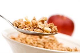 Vlaknine v prehrani - pomen za telo