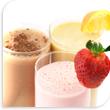 Beljakovine sirotke ali Whey proteini - uporaba in učinki