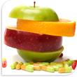 Vitamini v prehrani in prehranskih dopolnilih