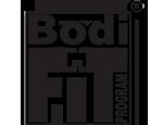 Bodifit Shop
